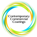 Contemporary Commercial Coatings - Sansin LEEDs Certified Coatings